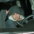 Po spletu se širi posnetek komika, ki se leta 2007 ni hotel norčevati iz Britney Spears