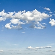 Sporočilo Neba: To bo teden velikega poka