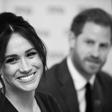 Astrologinja princese Diane razkrila natalno karto male Lili, hčerkice princa Harryja in Meghan Markle