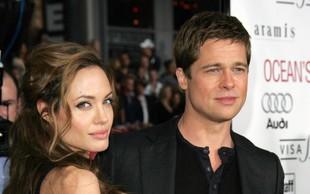 Zvezdniški pari, ki so si privoščili ekstravagantna darila za valentinovo