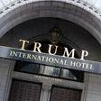 7 bizarnih zahtev, ki se jih mora vsakodnevno držati osebje Trumpovih hotelov