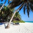 Ana Roš ni edina, Zanzibar trenutno gosti še druge znane Slovenke in Slovence, poglejte si te prizore