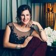 """Pevka Manca Izmajlova o življenju v Avstriji: """"Smo sami, a se imamo prav lepo"""""""