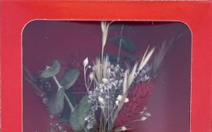 Mesec ljubezni v Sanjskem šopku: Če breskve pred svetim Gregorjem cveto, trije eno pojedo