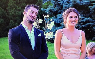 Josip Kotlar odkrito o tem, da je spet samski in zakaj ni več z mlado Natali