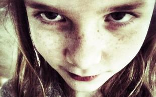 Mama šokirala s priznanjem: »Ne morem več trpeti moje 9-letne hčerke – izogibam se je, kolikor le lahko.«