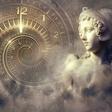 Nebeška inspiracija za mesec junij: Dogajali se bodo karmični preobrati!