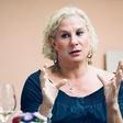 Ana Roš odkrito o tem, kako prizadeta sta zaradi nje njena otroka