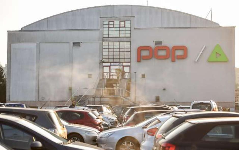 POP TV začasno umika to priljubljeno oddajo, zdaj je jasno zakaj (foto: Nebojša Tejić/STA)