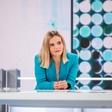 """Valentina Smej Novak: """"Včasih sem bolj verjela, da trg lahko vse uredi!"""""""