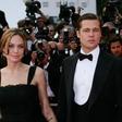 Zvezdniški pari, ki so definirali desetletja: Spoznajte jih od blizu