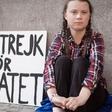 Dokumentarec Greta prihaja na spletni Kinodvor