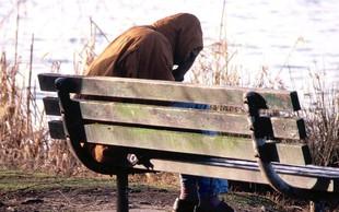 V stiski? Obiščite brezplačno in anonimno psihološko svetovalnico: Na varnem.si!