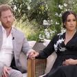 Meghan Markle in princ Harry: Njune najbolj šokantne izjave, ki so razdelile javnost