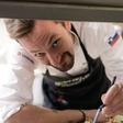 """Chef Mojmir Marko Šiftar: """"Vrata Pen Klub restavracije se odprejo že konec maja!"""""""