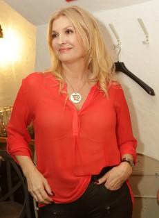 Helena Blagne iskreno o denarju in svoji finančni situaciji