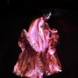 Modni fotograf Marijo Zupanov ne skriva dejstva, da ga moda naravnost fascinira