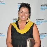 Anne Twist, ponosna mama Harryja, ki je danes prava zvezda Instagrama. (foto: Foto: Profi)
