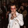 Harry Styles, zvezdnik, ki ga slava ni niti malo spremenila