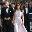 Vojvodinja Kate Middleton je pripravljena na življenjsko vlogo - vlogo kraljice