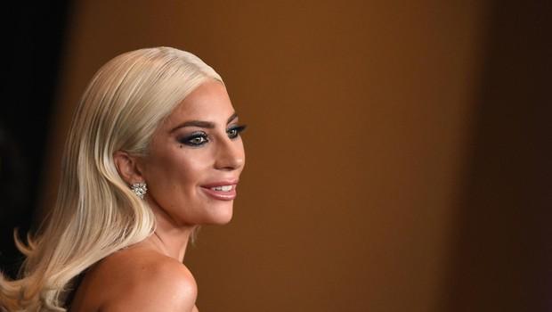 Lady Gaga (foto: Foto: Profimedia Profimedia)
