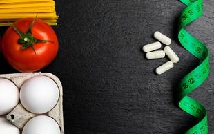 Znanost prišla na sled ZDRAVILU proti debelosti, ki prav zares učinkuje!