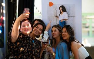 To je novica za vse ljubitelje mode: k nam je končno prišla ta tako zelo zaželena modna platforma!