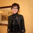 Priljubljena pevka Damjana Golavšek razkrila, kako ji uspeva ohraniti tako vitko postavo