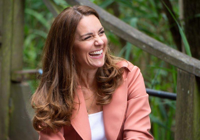 vojvodinja Kate Middleton