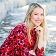 Intervju s Katarino Jurkovič: Pravi čas za nosečnost!