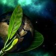Energijska napoved: Svet se na novo rojeva