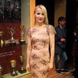 Obeležila je abrahama, a je še vedno kot 30-letnica: Danijela Martinović je priredila zabavo v Sloveniji!