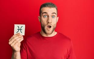 Najbolj panična znamenja zodiaka: Preverite, če je med njimi tudi vaše!