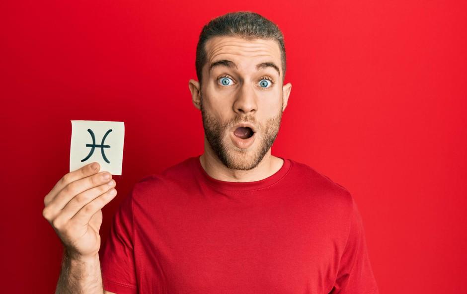 Najbolj panična znamenja zodiaka: Preverite, če je med njimi tudi vaše! (foto: Foto: Shutterstock Shutterstock)