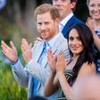 Ojej, a bodo odnosi v kraljevi družini še slabši? Ta odločitev princa Harryja in Meghan Markle buri duhove