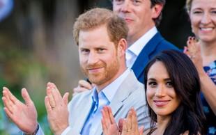 Opala, kaj pa to?! Princ Harry piše knjigo o kraljevi družini, le kaj bo razkril?