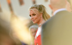 Če mislite, da že veste vse, vas bo marsikaj presenetilo: Srce parajoča razkritja iz življenja Britney Spears