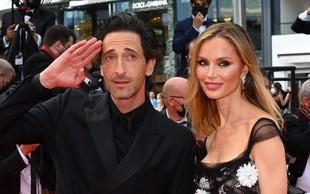Hollywood spet ima novo kost za glodanje, gre za ta zvezdniški parček