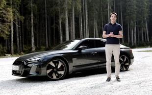Pozor za vse ljubitelje avtomobilizma! Prihaja Avto Magazin TV!
