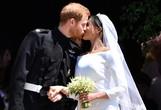 Princ Harry in Meghan Markle na naslovnici – kakšni so odzivi in s čim sta počastila Diano