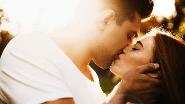 V življenju se zaljubimo le v 3 osebe (foto: Foto: Shutterstock Shutterstock)