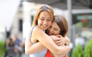 TO so 4 razlogi, zakaj moraš imeti v življenju prijateljico, ki je po horoskopu devica