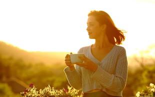 Začenja se čas RETROGRADNEGA MERKURJA: Preverite, čemu se je dobro izogniti in kako ga izkoristiti sebi v prid