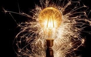 Energijska napoved: Nahajamo se pri koncu, počasi prihajajo boljši časi