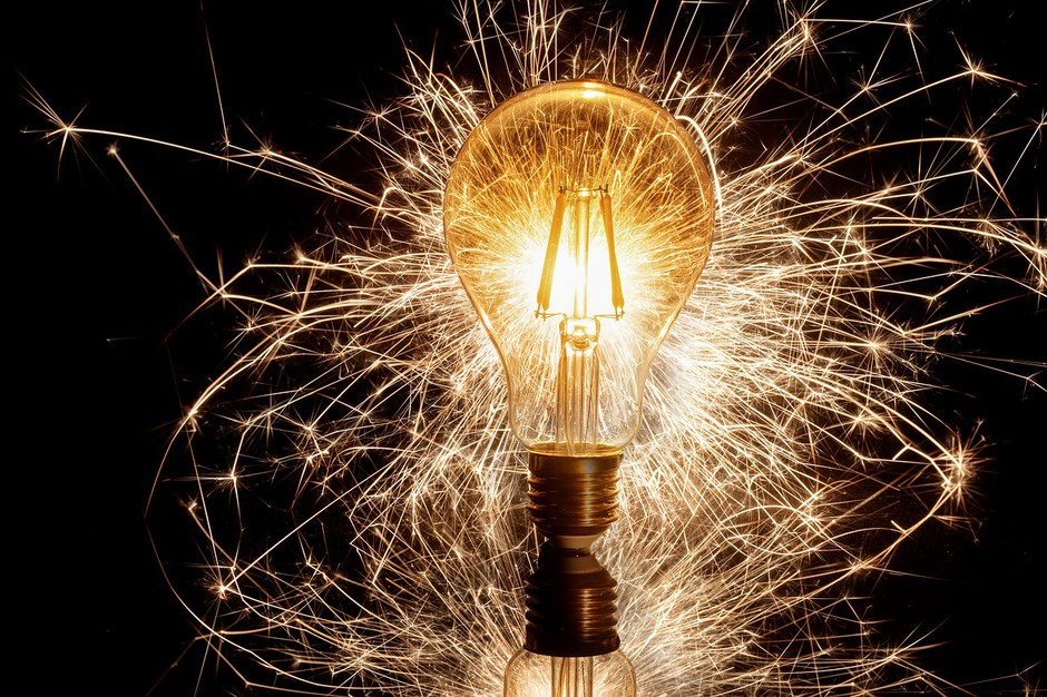Energijska napoved: Nahajamo se pri koncu, počasi prihajajo boljši časi (foto: Pixabay)