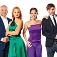 """Uganete, kdo je bil razglašen za """"misleca"""" priljubljenega šova Slovenija ima talent? Zagotovo ga poznate!"""