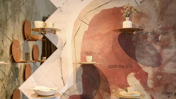 Ljubljana se ponaša z eno najlepših kavarn v Evropi. Jo že poznate? (foto: Promocijsko gradivo)